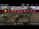Sheridan XM551 ПТУР 4916 урона 1377 опыта World of Tanks Blitz