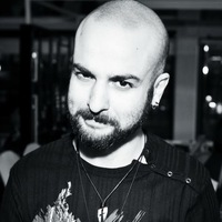 Иракли Агладзе
