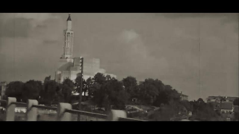 Bialystok Sokółka Grodno Augustów Osowiec Łomża Łysków 1941