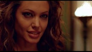 Джоли и Энистон - Женские капризы (Юмор Кино Озвучка Дубляж и Переозвучка) [2020]