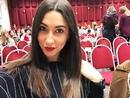 Мария Петрова фото №24